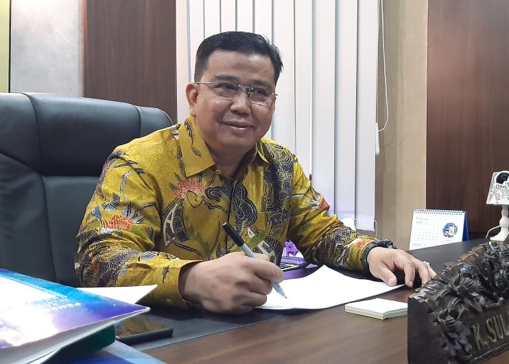 Mulai 1 Juli Pemkot Palembang Naikkan Pajak Hiburan Jadi 40 persen