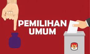 Komoditas Kelapa Sawit Indonesia Kerap Menjadi Perhatian Dunia
