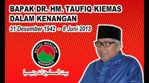 Pemuda Panca Marga (PPM) Sumsel Usulkan Penggantian Nama Gelora Sriwijaya Jakabaring (GSJ) Menjadi GOR H.M. TAUFIQ KIEMAS.